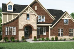 Picture of 4236 Highland Green Drive, Mason, OH 45040