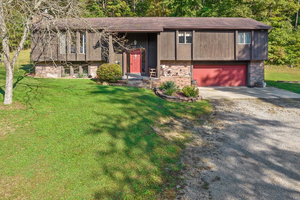 Picture of 1047 Coon Hollow Road, Valley Twp, OH 45648