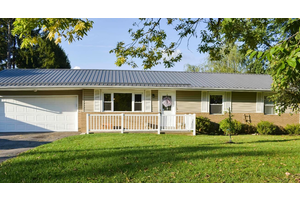 Picture of 7570 Dickey Road, Madison Twp, OH 45042