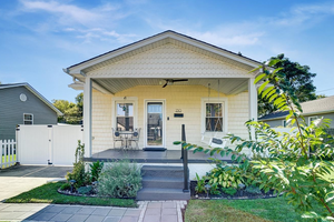 Picture of 230 South Avenue, Franklin, OH 45005