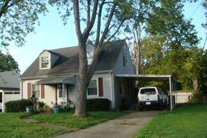 Picture of 1014 Allen Avenue, Hamilton, OH 45015