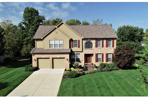 Picture of 6175 Cloverwood Drive, Mason, OH 45040