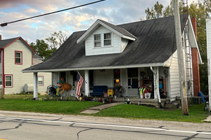 Picture of 2819 W State Route 571, Greenville Twp, OH 45308