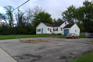 Picture of 7040 W 3rd Street, Jefferson Twp, OH 45417