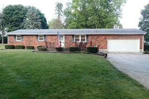 Picture of 5002 Katzenberger Road, Greenville, OH 45331