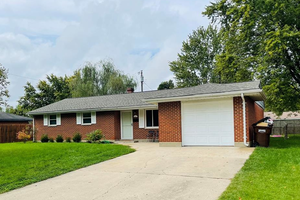 Picture of 237 Marilee Drive, New Lebanon, OH 45345