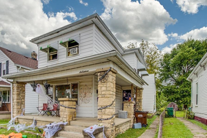 Picture of 618 Liberty, Springfield, OH 45506
