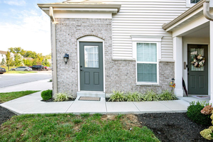 Picture of 4526 Saddlecloth Court, Batavia Twp, OH 45103