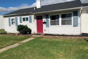 Picture of 27 N Haven Drive, Fairborn, OH 45324