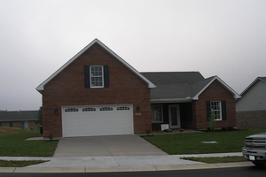 Picture of 211 Goldenrod Drive, Eaton, OH 45320