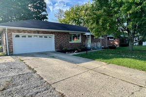Picture of 4635 Middle Urbana, Moorefield Twp, OH 45503
