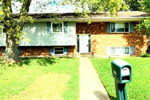 Picture of 2517 Clifty Falls Road, West Carrollton, OH 45449