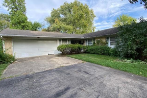 Picture of 125 Waterford Drive, Washington TWP, OH 45458