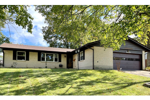 Picture of 6420 Clematis Drive, Miami Twp, OH 45449