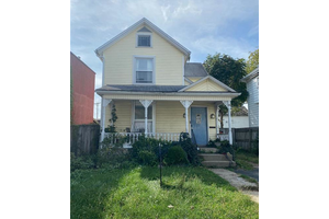 Picture of 38 Jefferson Street, Brookville, OH 45309