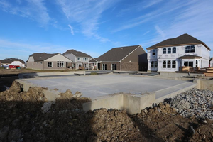 Picture of 1539 Dell Glen Road #54 , Washington TWP, OH 45458