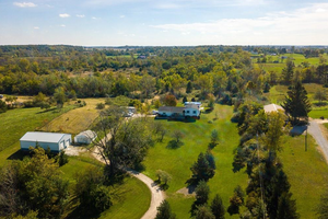 Picture of 9697 Broadgauge Road, South Vienna, OH 43044