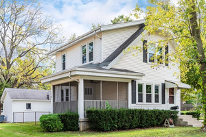 Picture of 2122 Shroyer Road, Oakwood, OH 45419