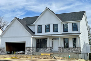 Picture of 3091 Running Deer Trail, Franklin Twp, OH 45005
