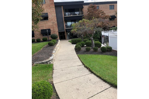 Picture of 5380 Landau Drive #40 , Kettering, OH 45429