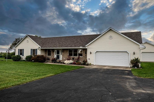 Picture of 222 Hannah Court, Wilmington, OH 45177