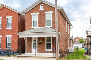 Picture of 34 Bonner Street, Dayton, OH 45410