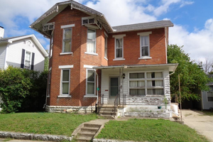 Picture of 414 N Maple Street, Eaton, OH 45320