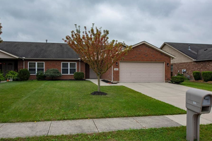 Picture of 112 Burgundy Drive, Union, OH 45322