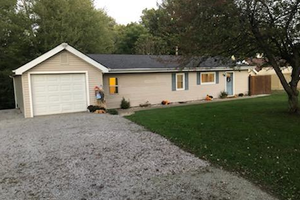 Picture of 1776 Lindale Nicholsville Road, Monroe Twp, OH 45157