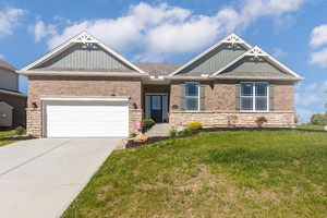 Picture of 5116 Elm Leaf Trail, Liberty Twp, OH 45011