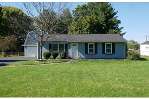 Picture of 5479 Tallawanda Drive, Fairfield, OH 45014