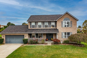 Picture of 5397 Shady Meadows Drive, Fairfield Twp, OH 45011