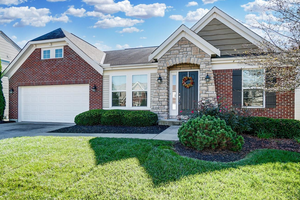 Picture of 6603 Thistle Grove, Hamilton Twp, OH 45152