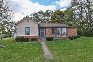 Picture of 3096 Drewersburg Road, West Harrison, IN 47060