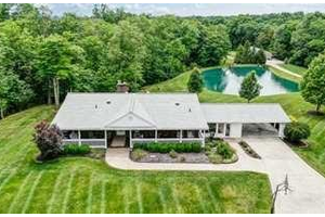 Picture of 5669 Stonelick Williams Cor. Rd. Road, Stonelick Twp, OH 45103