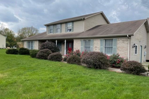 Picture of 155 Brown Road, Sidney, OH 45365