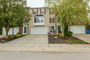Picture of 681 Terrace Hill Trail, Milford, OH 45150