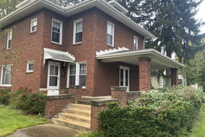 Picture of 635 N Ohio Avenue, Sidney, OH 45365