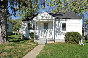 Picture of 276 Franklin Road, Wayne Twp, OH 45068