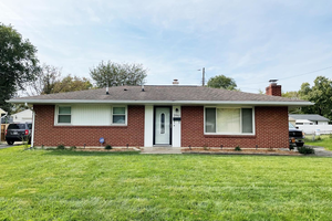 Picture of 3961 North Haven Way, Dayton, OH 45414