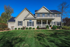 Picture of 6800 Shiloh Road, Goshen Twp, OH 45122