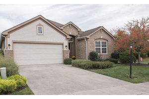Picture of 4855 Fox Run Place, Turtle Creek Twp, OH 45036