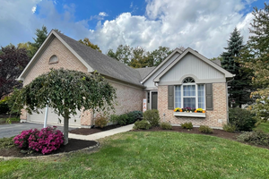 Picture of 9473 Carriage Run Circle, Deerfield Twp., OH 45140