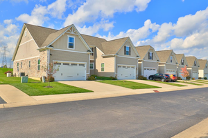 Picture of 3165 Grand Falls Boulevard, Deerfield Twp., OH 45039