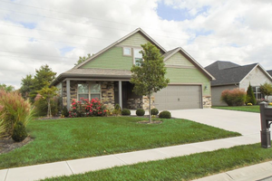 Picture of 125 Settlers Trail, Union, OH 45322