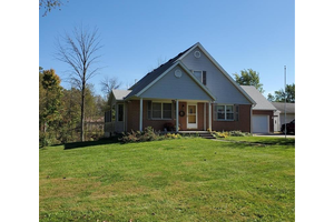 Picture of 9201 Steffen Road, Greenville, OH 45331