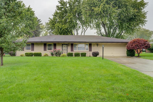 Picture of 294 Dogwood, Greenville Twp, OH 45331