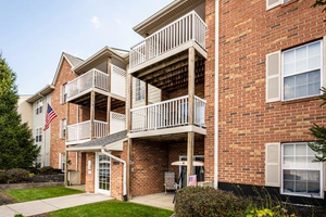 Picture of 10300 West Road #14 , Harrison, OH 45030