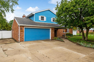 Picture of 3421 Lynn Drive, Franklin, OH 45005