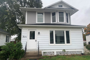 Picture of 330 E Canal Street, Ansonia, OH 45303